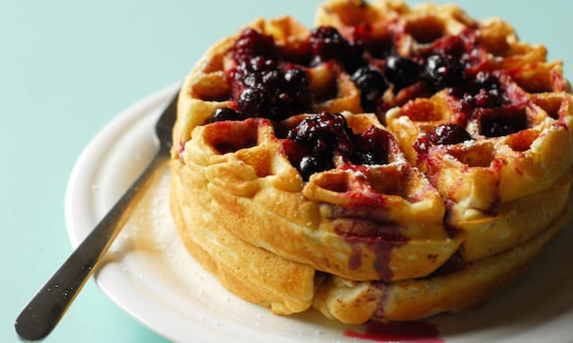cheesecake-waffles4