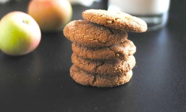 cookies-6-635x948