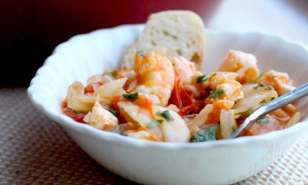 easy-healthy-shrimp-dish-003