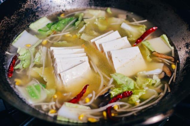 fish-tofu-soup-7