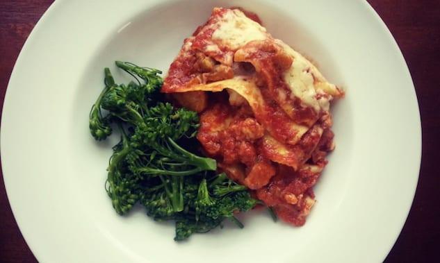 hc-havarti-lasagna