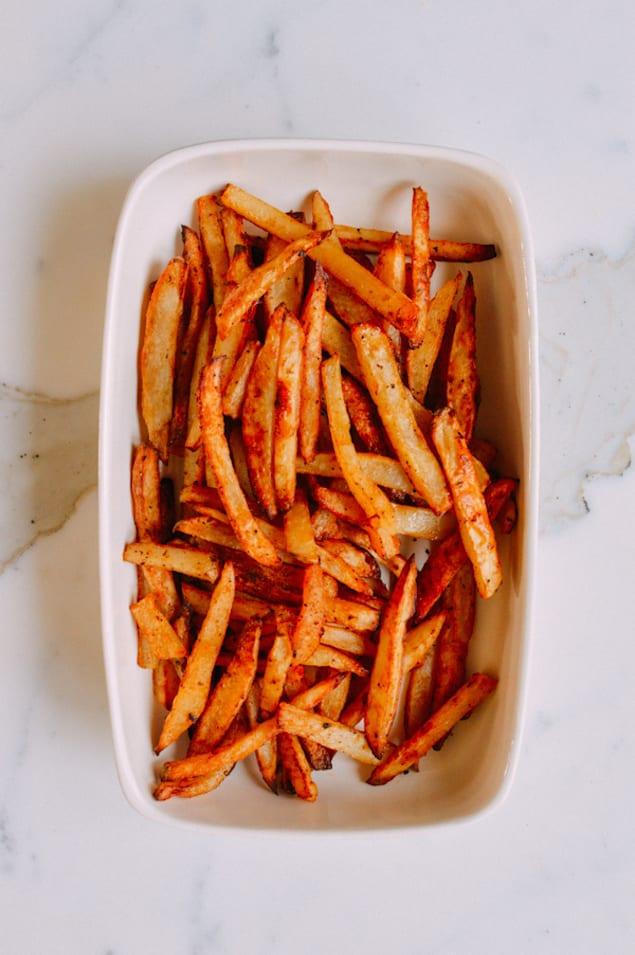 kimchi-fries-4
