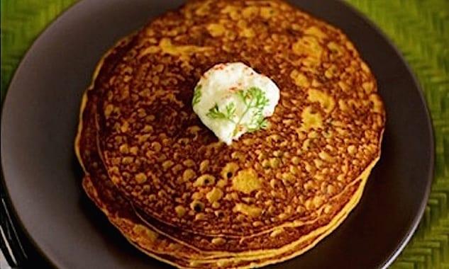 ss_pumpkin_pancake_1_ed