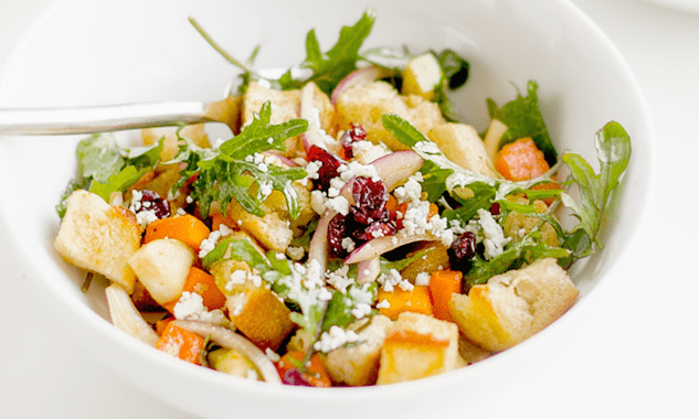winter_panzanella_butternut_squash_apples_bluecheese_6