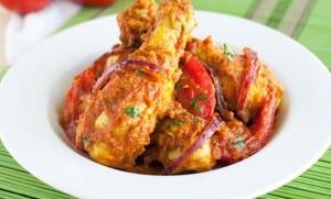 Ayam-Masak-Merah