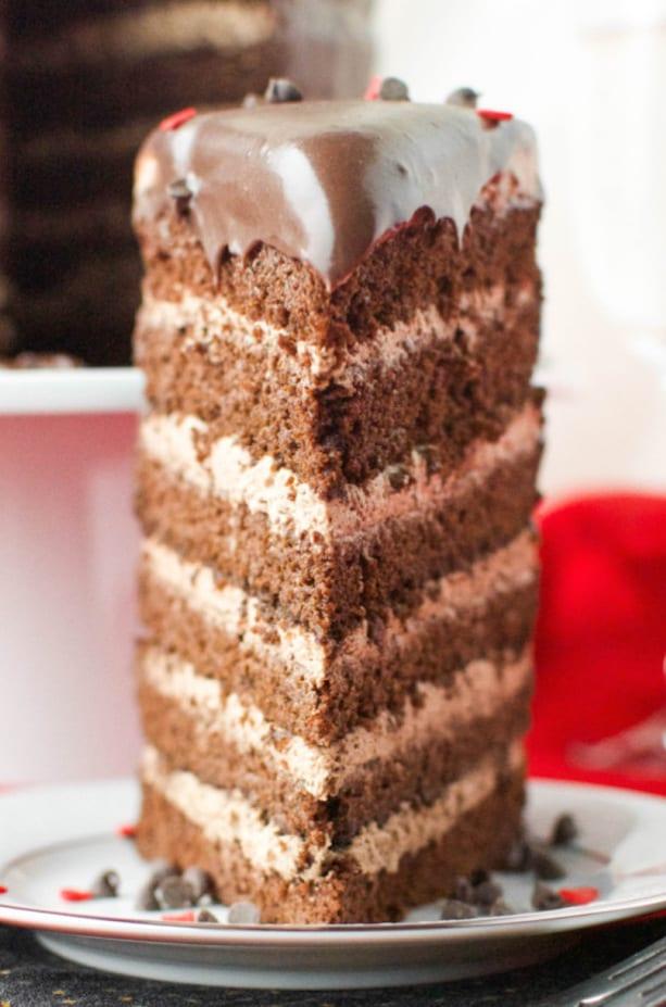 Chocolate-Mousse-Cake-00