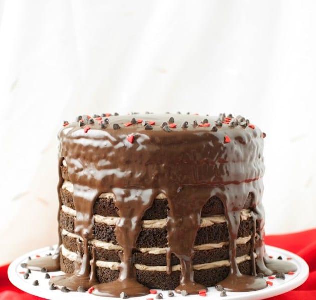Chocolate-Mousse-Cake-1