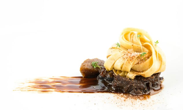 Fresh-Pasta-Oxtail-Onions-and-Star-Anise-Recipe-15