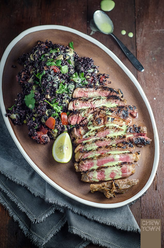 Mexican-Steak-with-Black-Rice-Salad-Top