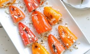Stuffed-Mini-Peppers_