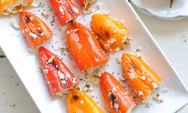 Stuffed-Mini-Peppers_