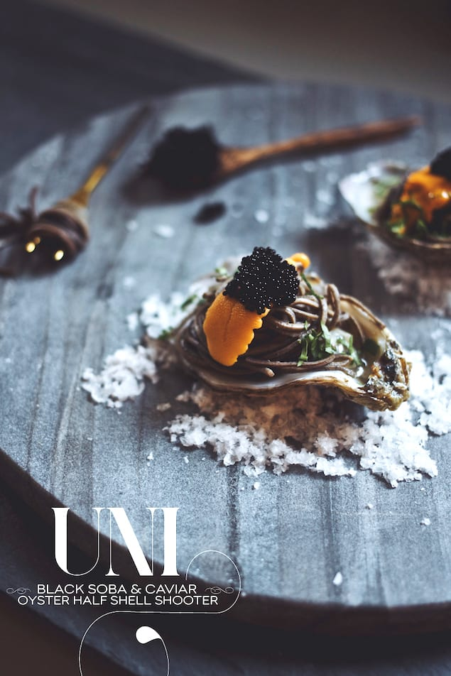 Uni-Oyster-Shooters-Dine-X-Design