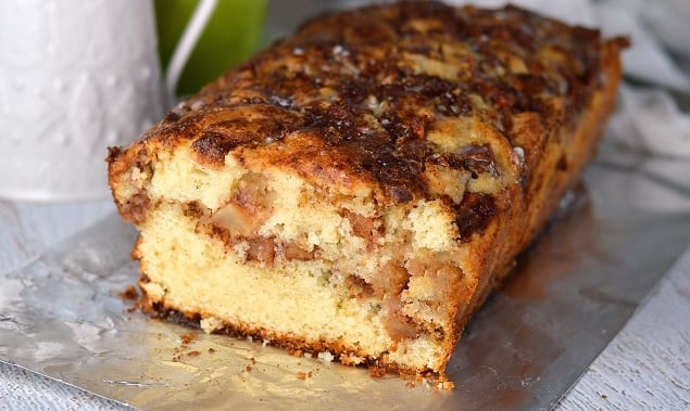 apple-fritter-bread1