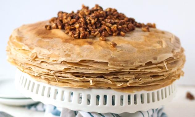 baklava-crepe-cake-recipe-3
