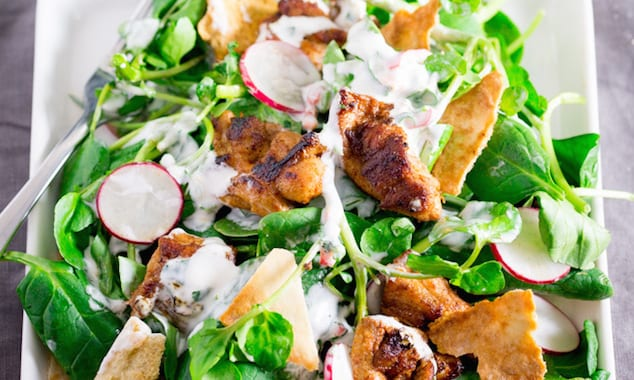 chicken-shawarma-salad-tall