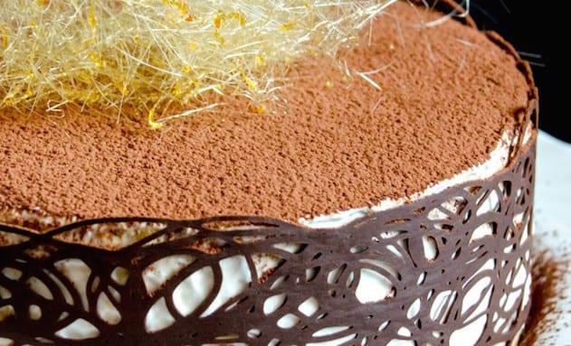 dulce-de-leche-tiramisu-cake-1-2b-679x1024