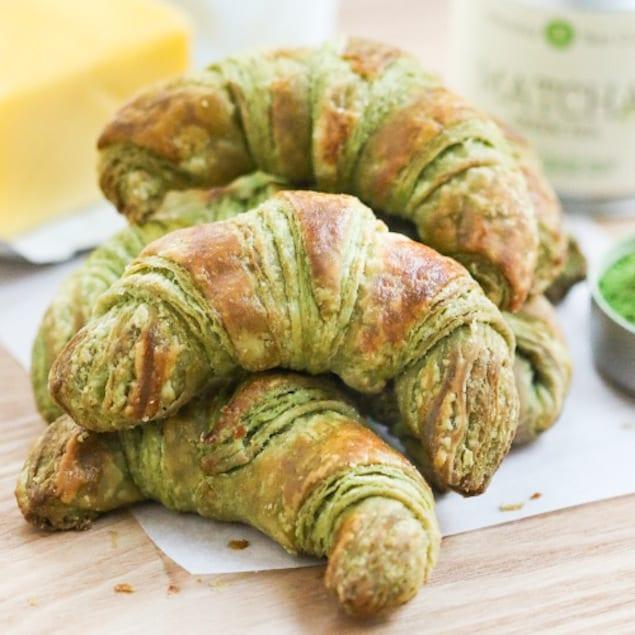 matcha-croissants-112