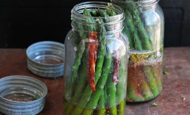 pickledasparagus4