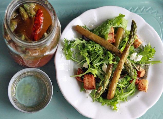 pickledasparagus5