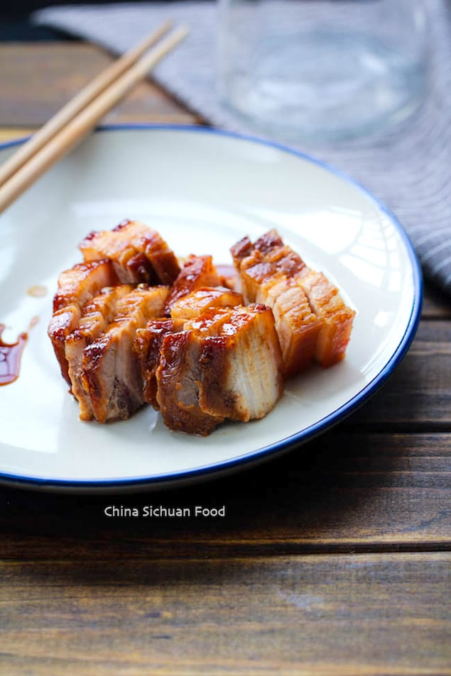 roasted-pork-belly-with-honey-6