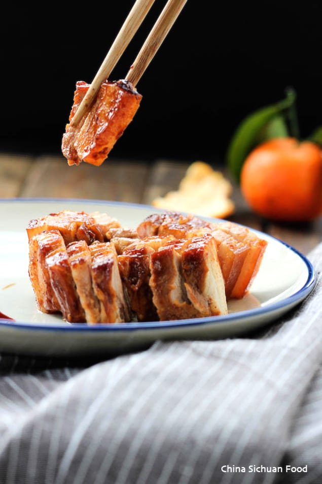 roasted-pork-belly-with-honey-p9