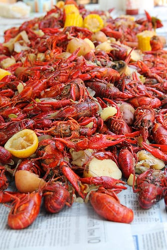 6-crawfish-boil