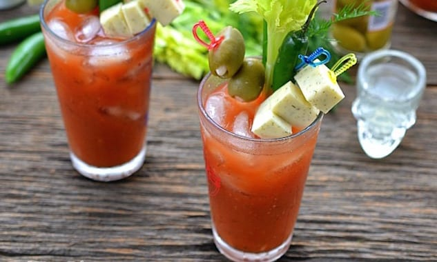 Bloody-Mary-1a