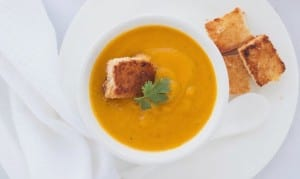 Carrot-coriander-soup-3-of-7