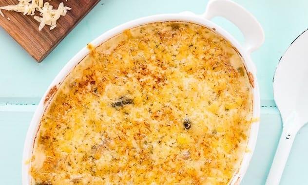 Cheesy-Gnocchi-Casserole-11-700x980