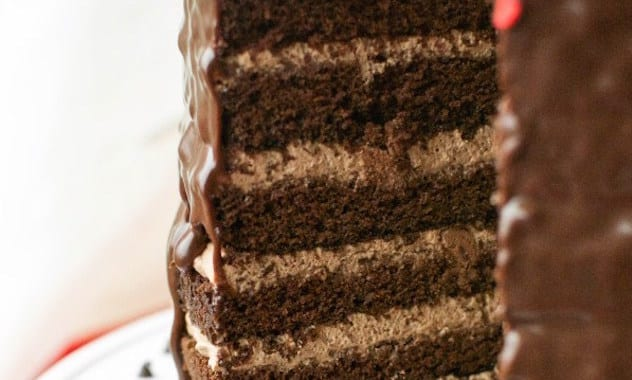 Chocolate-Mousse-Cake-15