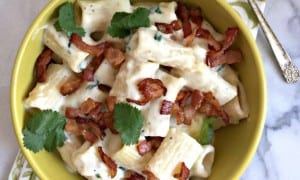 Havarti-Bacon-Mac-Cheese-01-768x1024