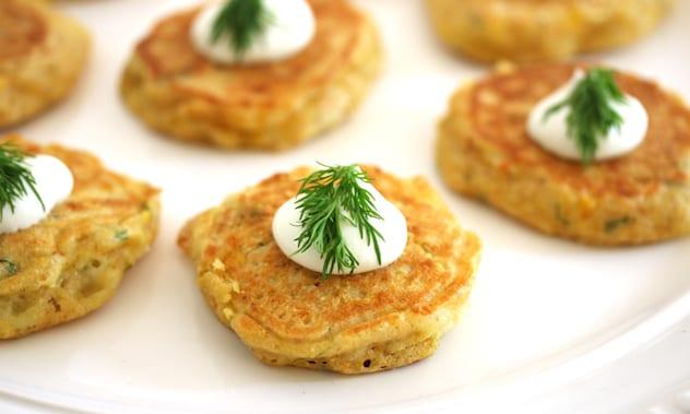 Havarti-Dill-Corn-Cakes-1-1