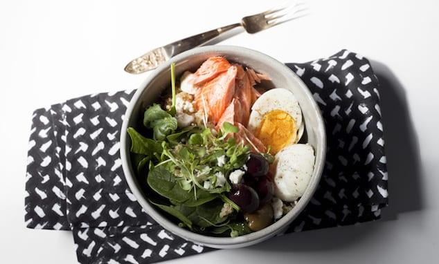 Mediterranean+Protein+Bowl+Recipe
