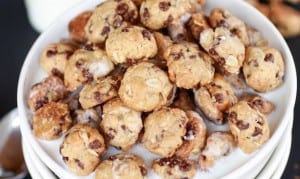 Oatmeal-Chocolate-Chip-Cookie-Cereal-1