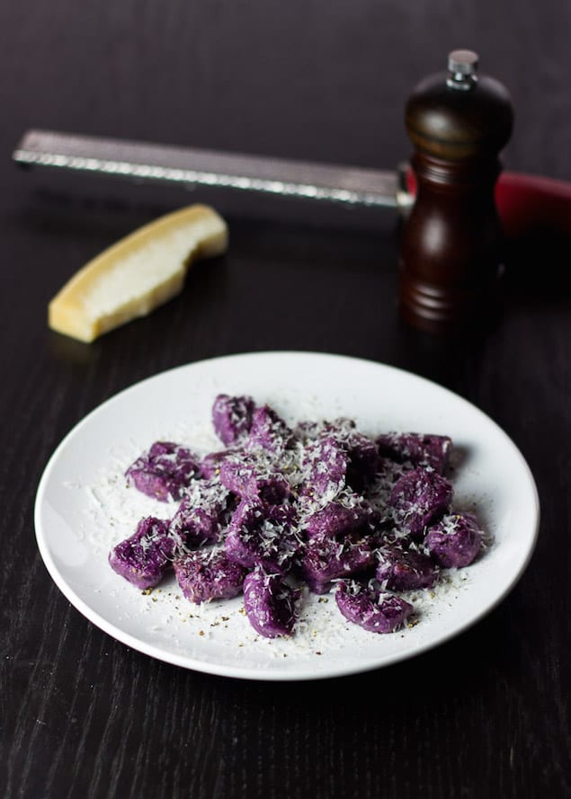 Purple-Sweet-Potato-Ricotta-Gnocchi-7