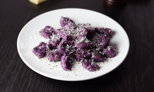 Purple-Sweet-Potato-Ricotta-Gnocchi-8