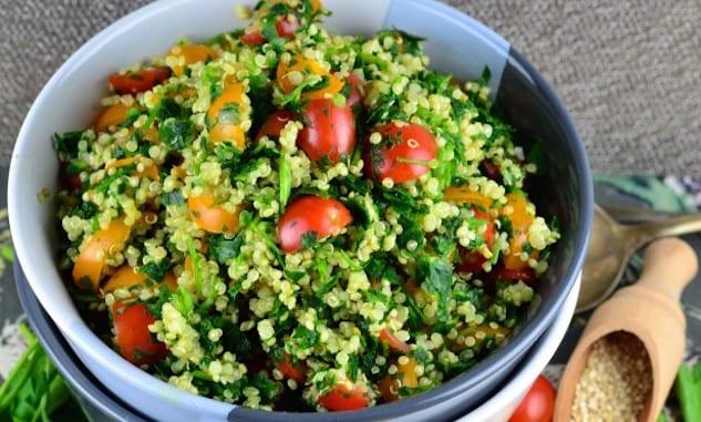 Quinoa-tabule-passover-620x438