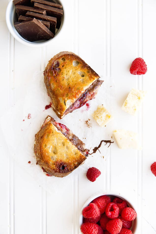 Raspberry_Nutella_Grilled_Cheese-2-683x1024