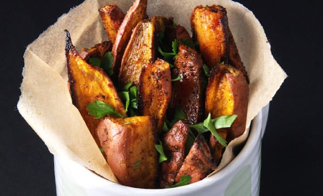 Spicy-Baked-Sweet-Potato-Fries-copy