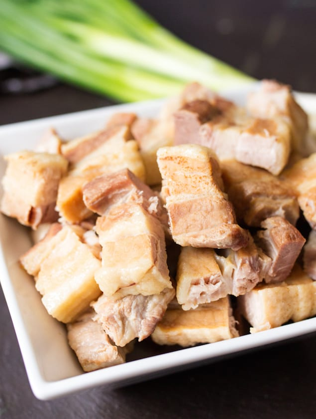 Sticky-Chinese-belly-pork-prep