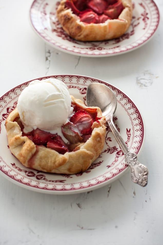 StrawberryGalette-2-2