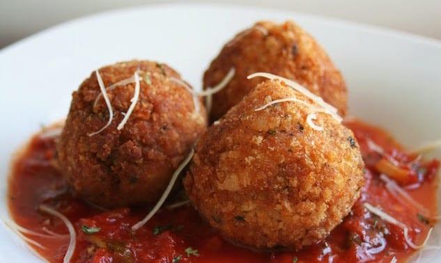 Stuffed Riceballs1
