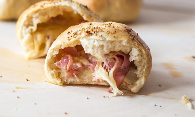 bagel-rolls-ham-cheese-1
