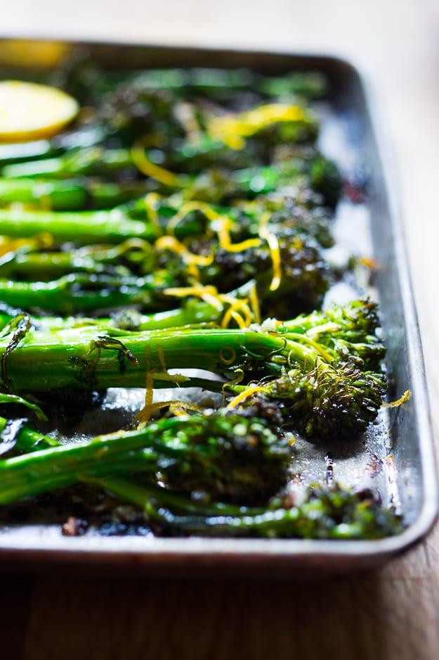 broccolini benedict-303