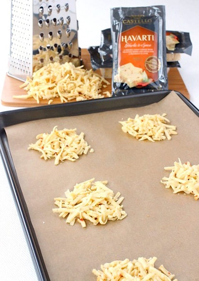 cheese-crisp-process