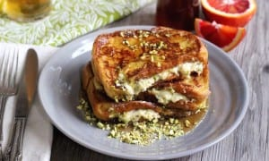 french_toast_2-1024x683