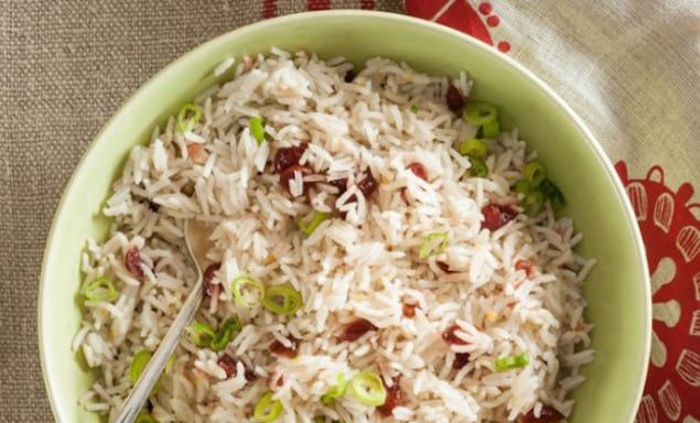oven-baked-orange-cranberry-rice