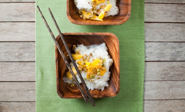 thai-mango-sticky-rice-relish-2