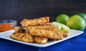 Crispy-Almond-Crusted-Eggplant-Fries-2_WEB