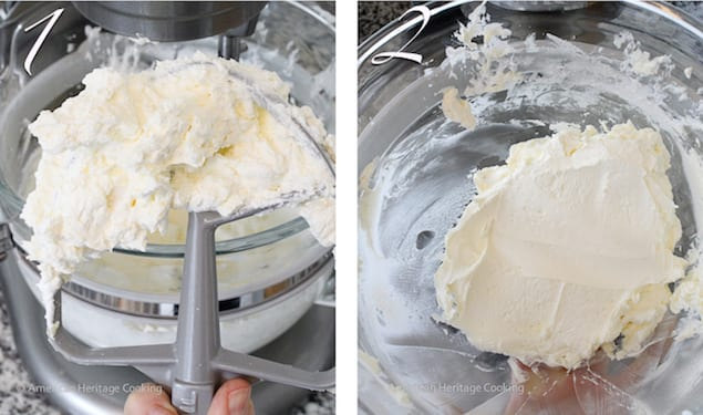 Italian-Meringue-Buttercream-Tutorial-Collage-3TEXT